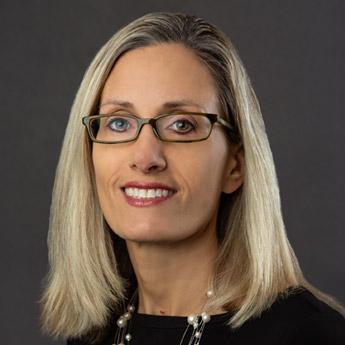 Dana Isherwood